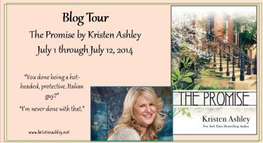 Blog Tour Graphic (1)