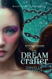 Dream Crafter D Monsch 2