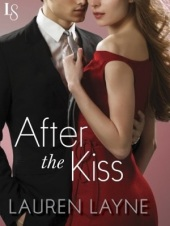 After the Kiss L Layne