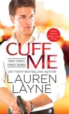 Cuff me L Layne