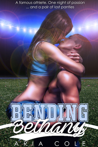 bending bethany A Cole