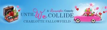 until-we-collide